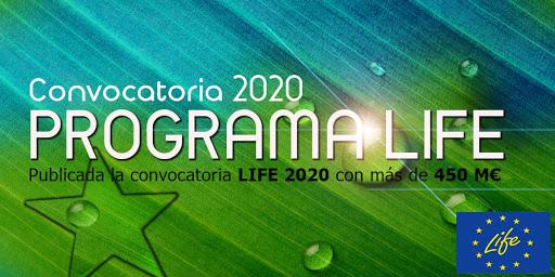 logo-convocatoria-life-2020